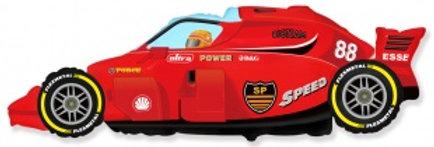 Шар Фигура Формула 1