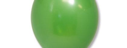 Пастель Leaf Green
