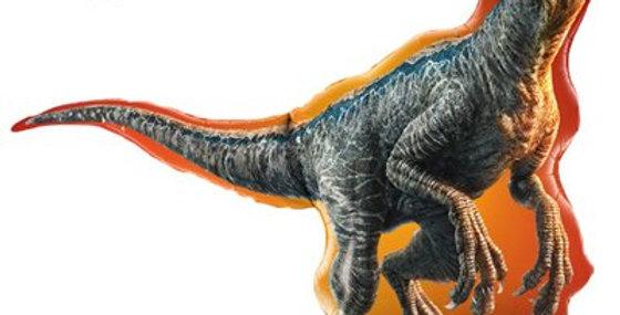 Парк Юрского Периода Динозавр, 96 см