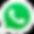 IKONKA_WhatsApp_800x800.png