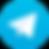 IKONKA_Telegram_800x800.png