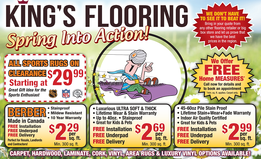 laminate floors sale q offers r flooring clasf june specials
