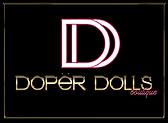 doperlogo-NOslhouette-blackbg.png