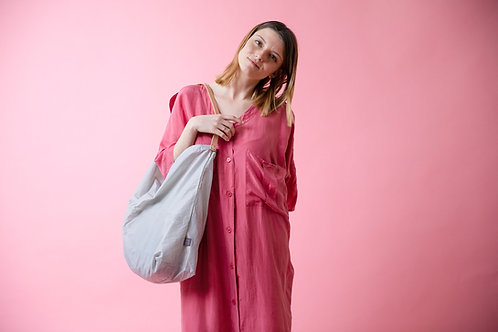 MESS BAG