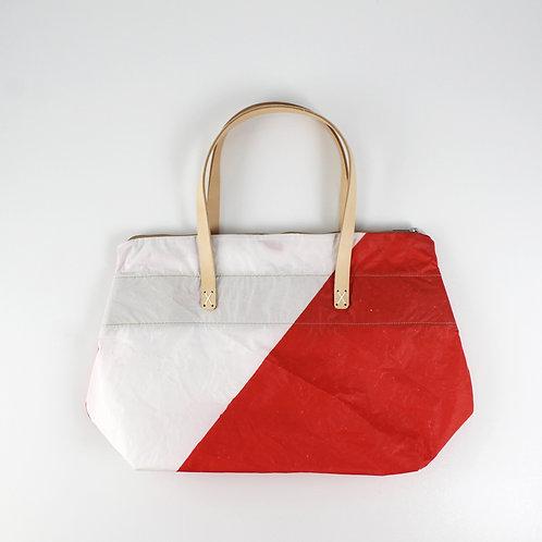DAILY R/W BAG
