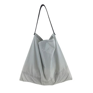 Messbag_grey800x800.jpg