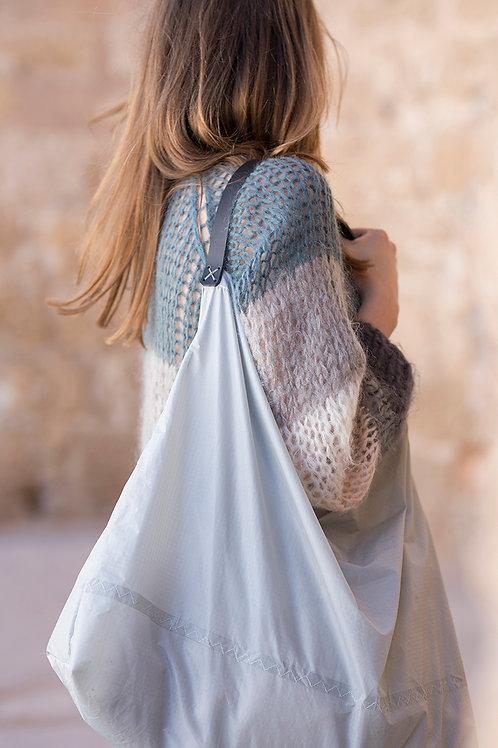 MESS BAG G/B