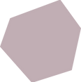 Element 30_2x.png