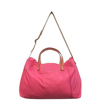Weekender_pink.jpg