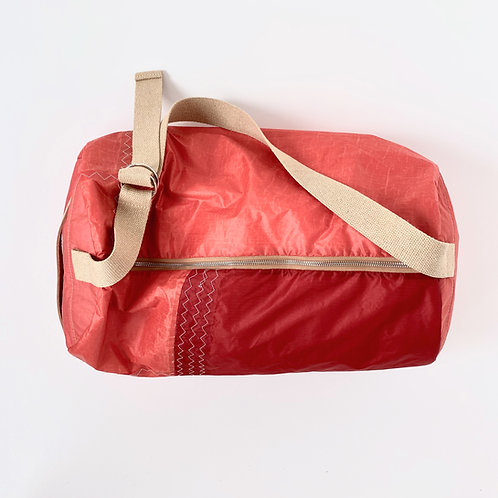 MATCH BAG R/PW