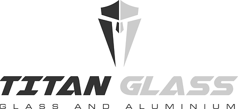 Titan Glass LogoTest.png