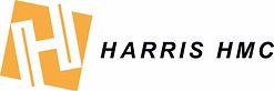 Harris-HMC-1024x341.jpg