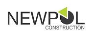 Newpol.png