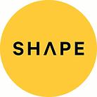 Shape.png