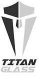 New Titan vr2.png