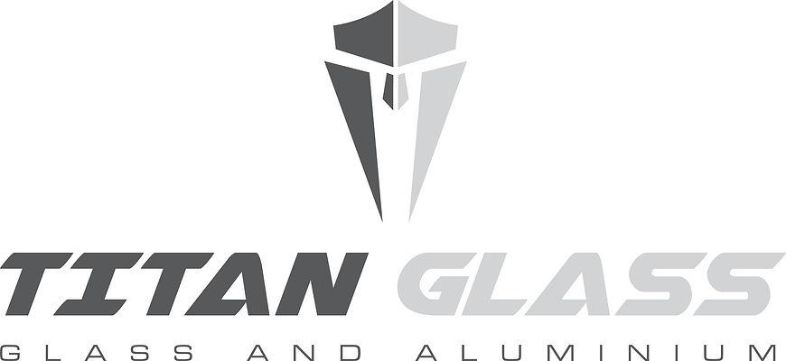 Titan Glass Logo final.jpg