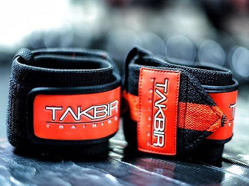 TAKBIR WRAPS™
