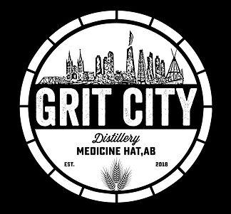 Grit city final logo white[15472].jpg