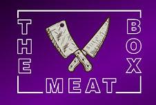 meatbox.jpg