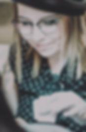 Kaitlin Iris.jpg