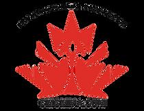 thumbnail_CMC logo TRANSPARENT.png
