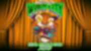 curtain call 2020 copy.jpg