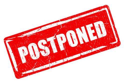 Postponed-Fotolia_134560414_XS.jpg