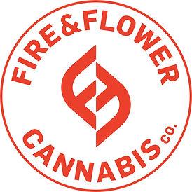 Fire-Flower.jpg