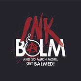 inkBalm_logo-01.jpg