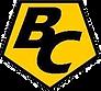 BC_Shield_edited.png