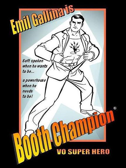 BoothChamp_b1_poster.jpg