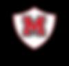 ManorISD-CrestwBranchDate.png