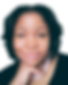 Elizabeth Bernice_edited.png