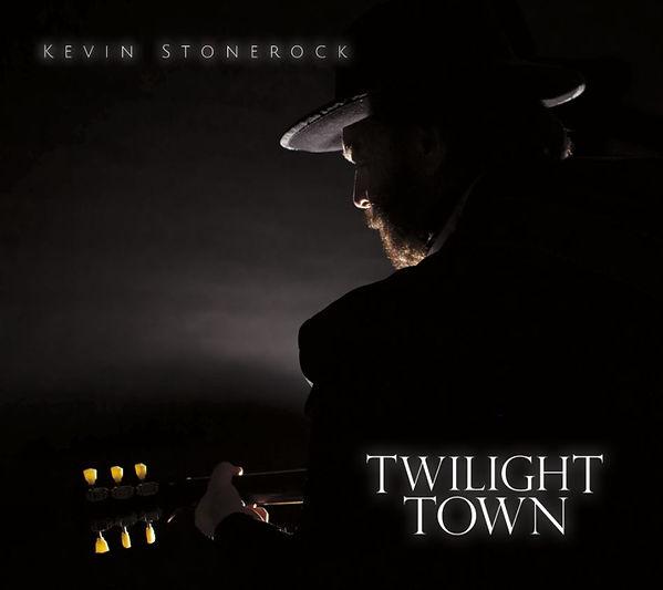Twilight+Town+album+cover+example+smaller.jpg