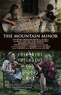 Mountain Minor with awards.jpg