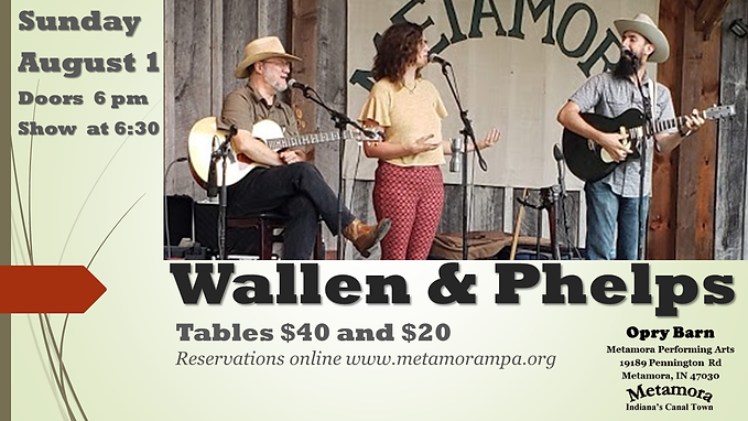 Wallen & Phelps aug 1.png