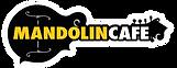 Mandolin Cafe logo and link to site