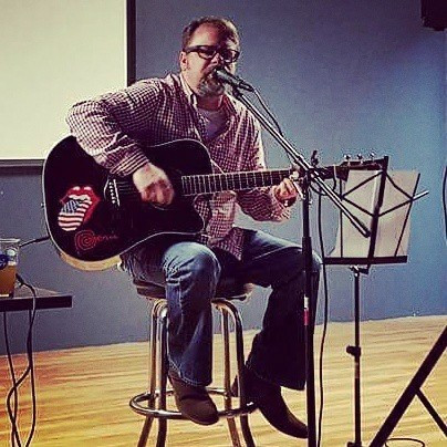 Tim Combs, songwriter