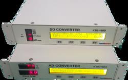 DD /  AD Convertor