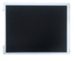 lcd 104.png
