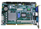 CPU-3.jpg