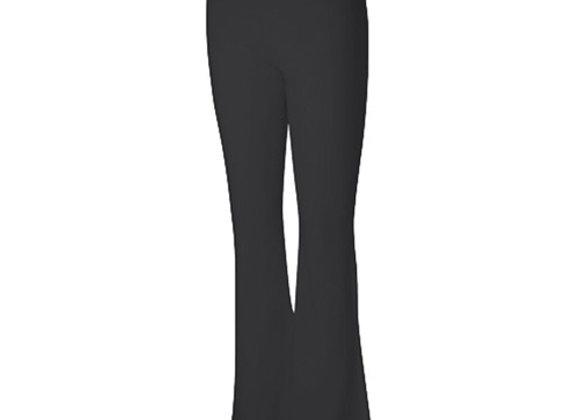 Seneca Yoga Pants