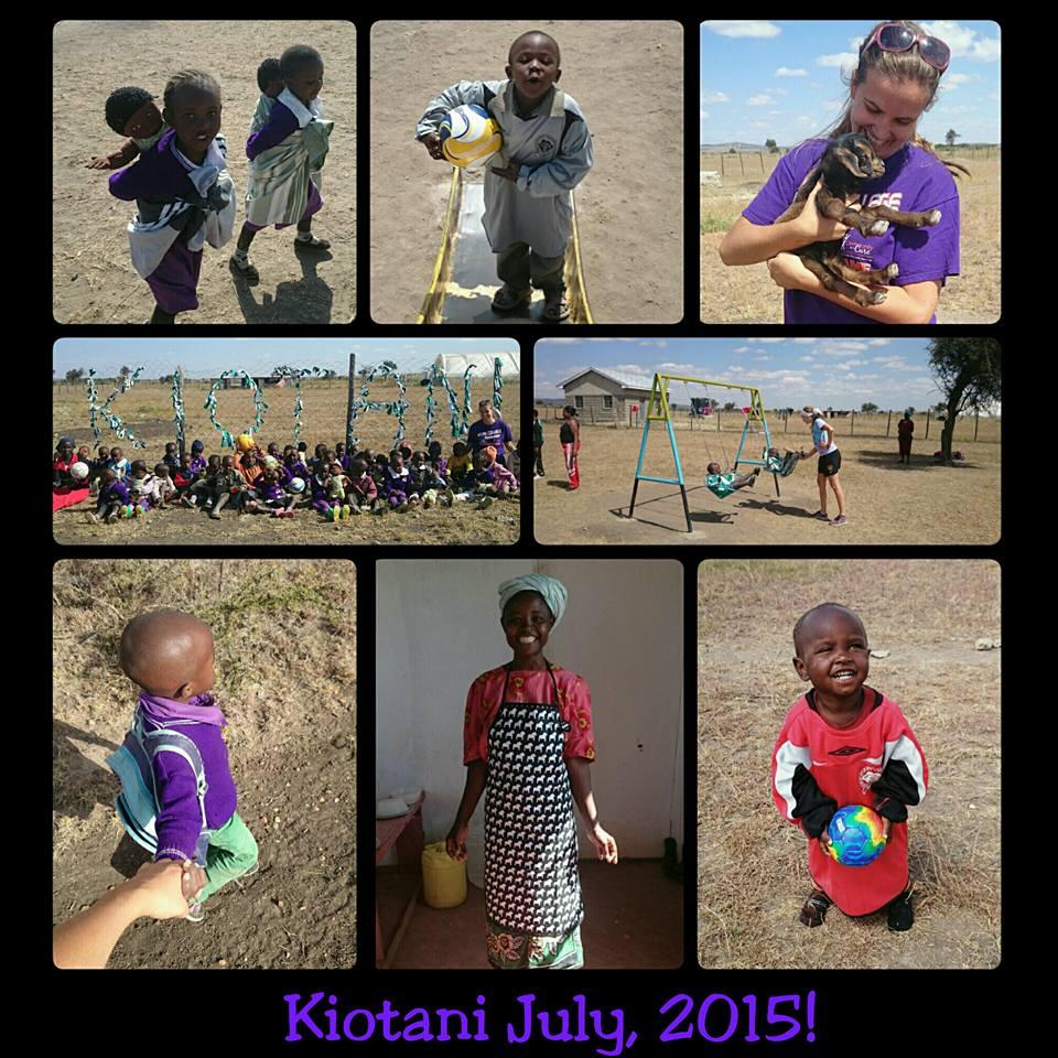 Kiotani July 2015