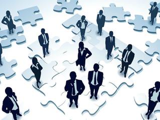 Closing the condo manager skills gap