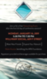 2019Planning Conf_Network Event Flyer v3