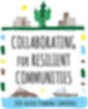 APA_FINAL_logo.png