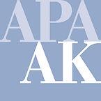 AK_logo_535.jpg