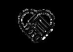kissclipart-hands-heart-logo-clipart-han