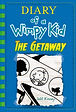 the-getaway-diary-of-a-wimpy-kid-book-12