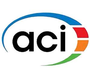 ACI2.png